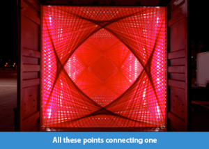allthesepoints
