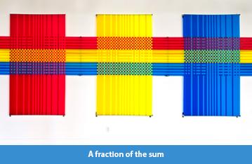 fi_fraction