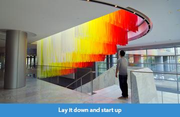 fi_layitdown
