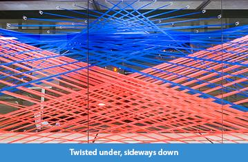 fi_twistedunder
