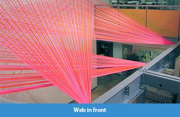 fi_webinfront