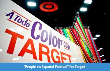 fi_target