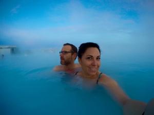 Iceland_BlueLagoon