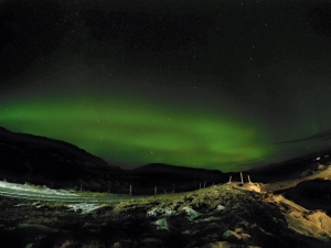 Iceland_NorthernLights